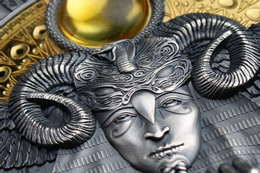 Amun-Ra – Get Acquainted with the Supreme God in the Egyptian Culture! image-thumbnail