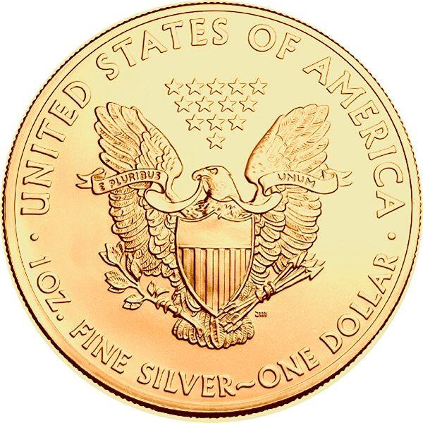 USA, Mexico, United Kingdom 2016 Ounce of Art 3-coin set - Bosch 1oz BU Silver Set
