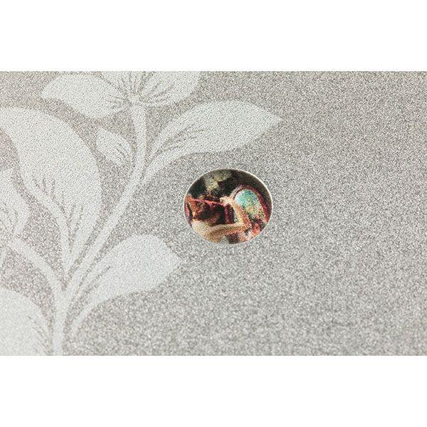 Little Secrets 2 oz BU Silver Coin 10$ Cook Islands 2018