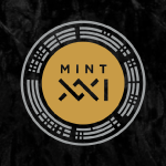 Mint XXI Projects
